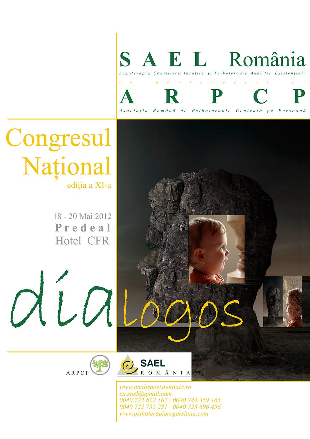 Afis-CN-2012